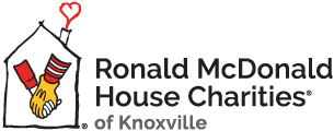 RMHC-Knoxville-Logo-305x120.png