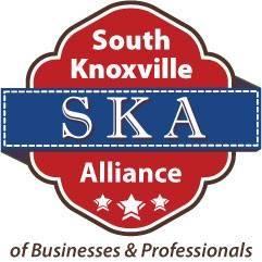 SKA logo.jpg