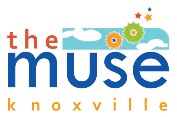the muse knoxville logo.jpg