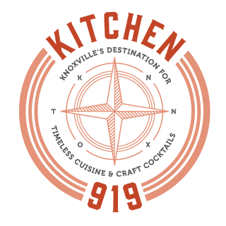Kitchen 919.png