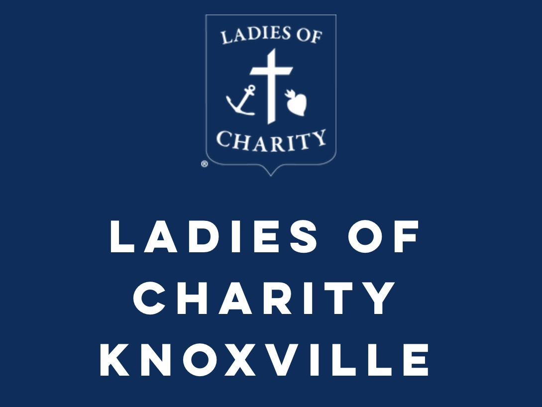 ladies of charity.jpg