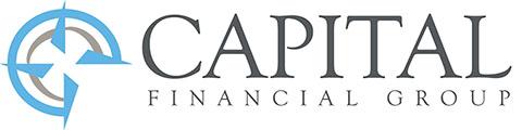 CFG Logo.png