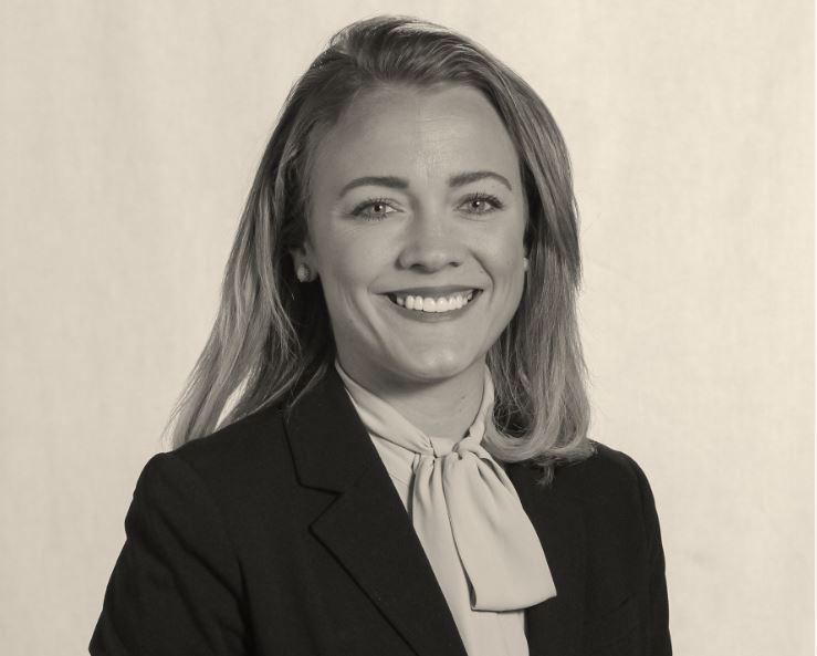 Kelsey Paris.JPG