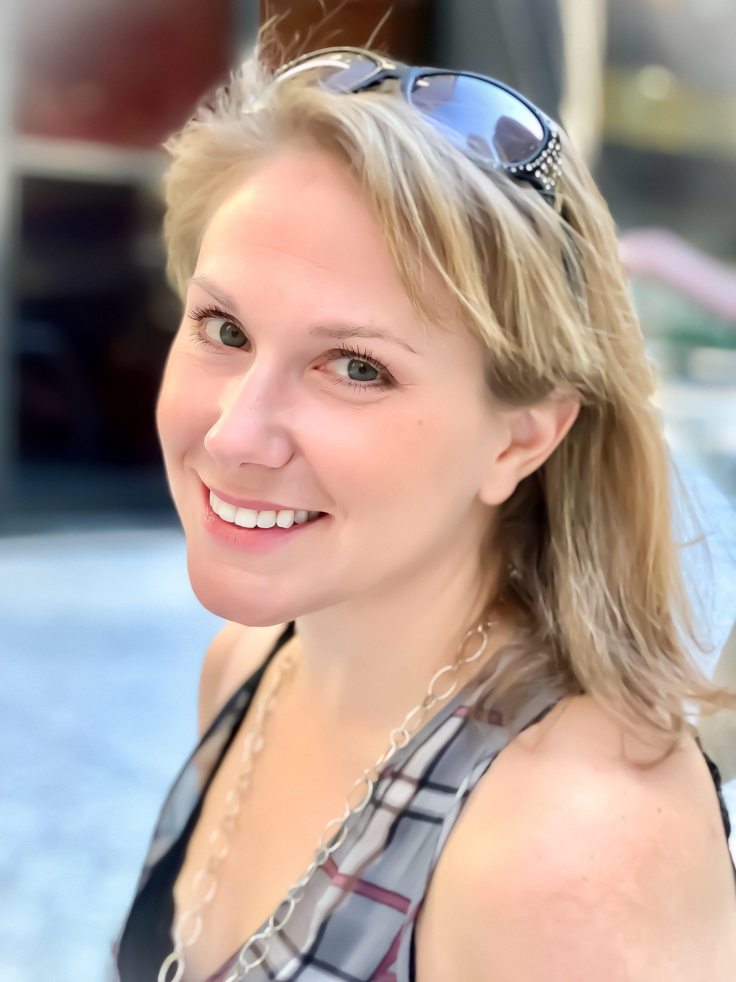 Katie Martin Headshot 2017.jpg