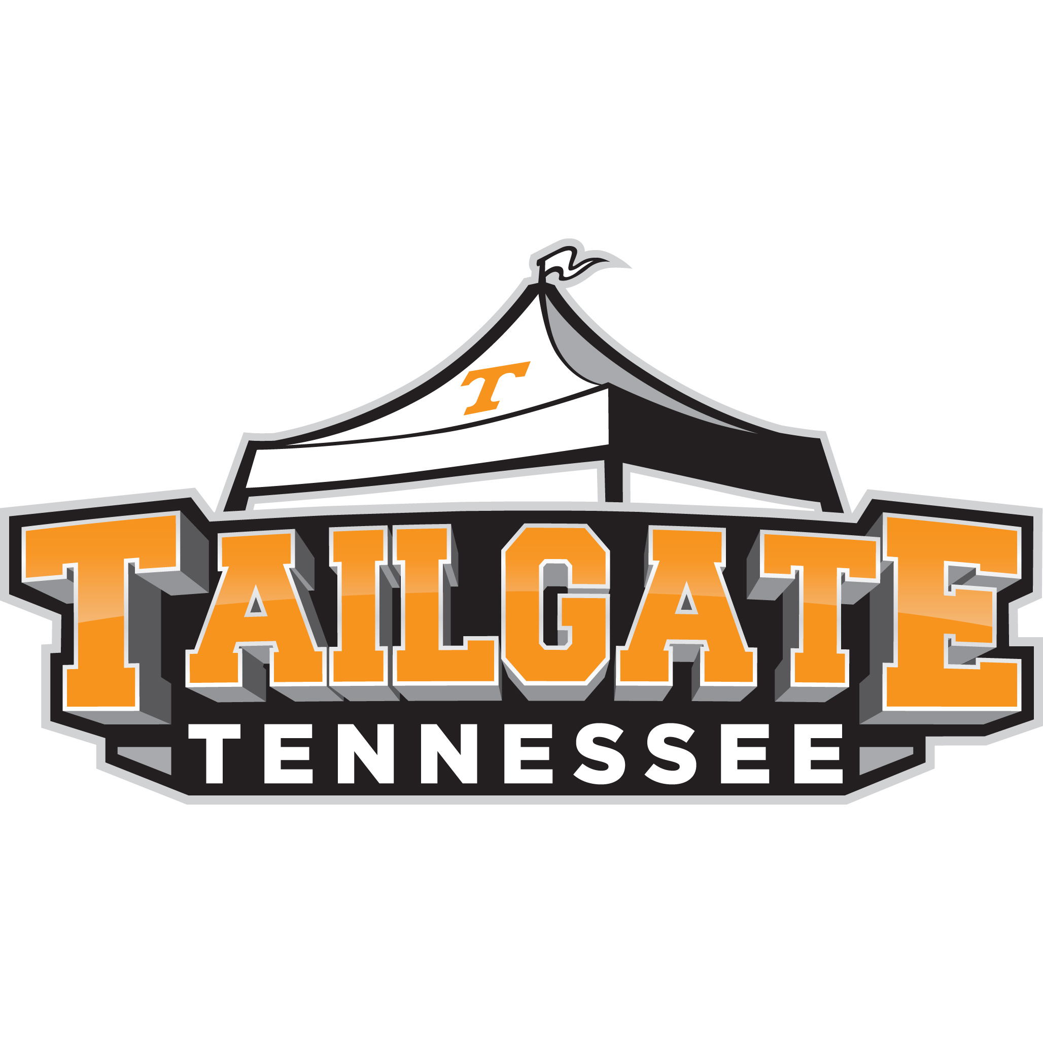 Tailgate Tennessee Logo_1.jpg