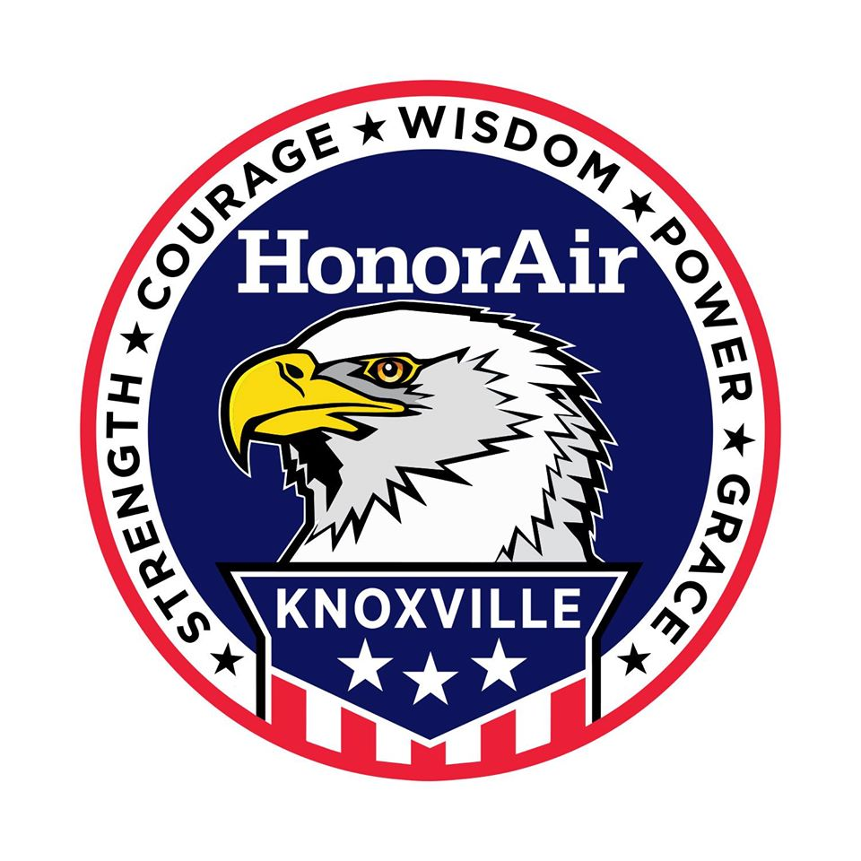 honor air 2.jpg