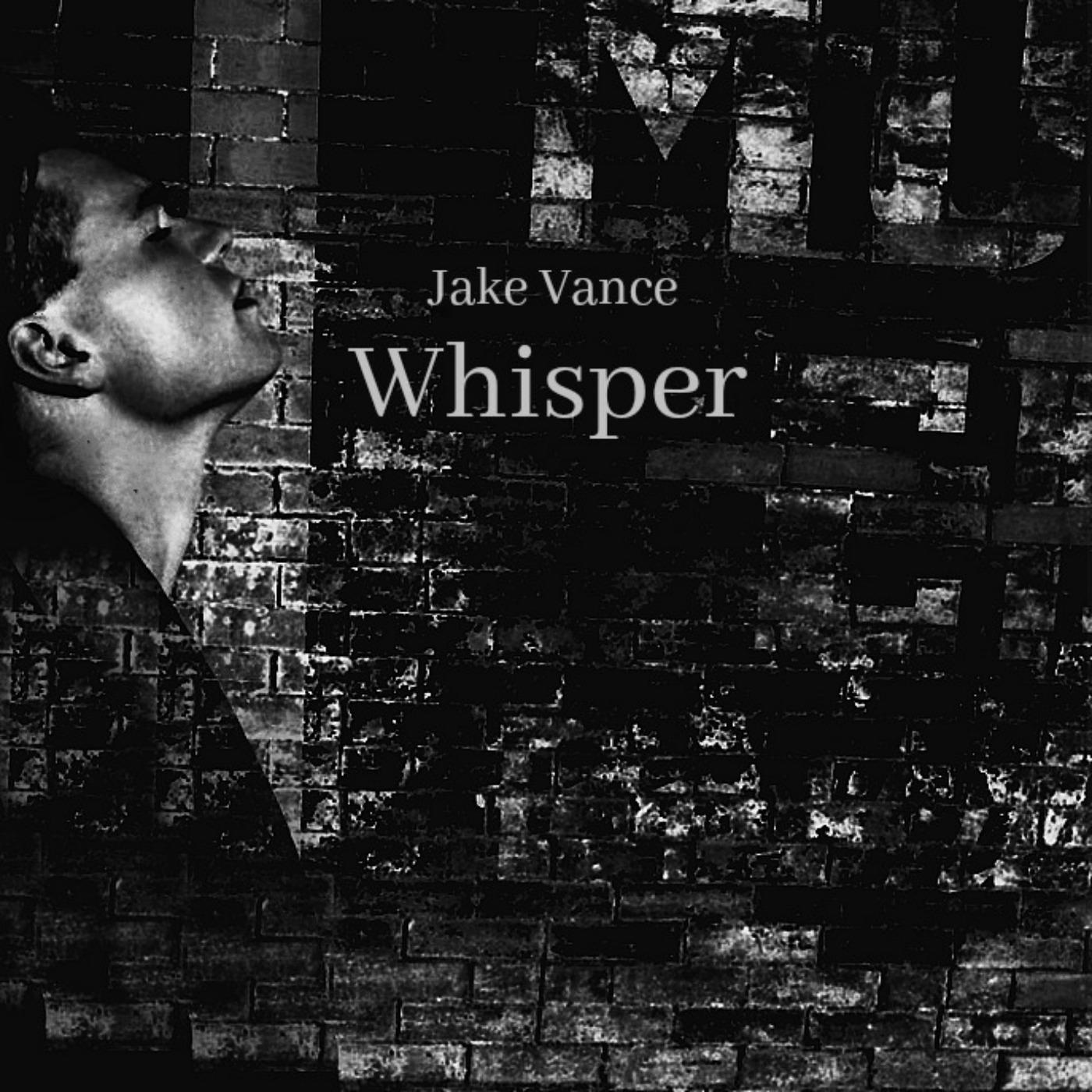 whisper (687x687).jpg