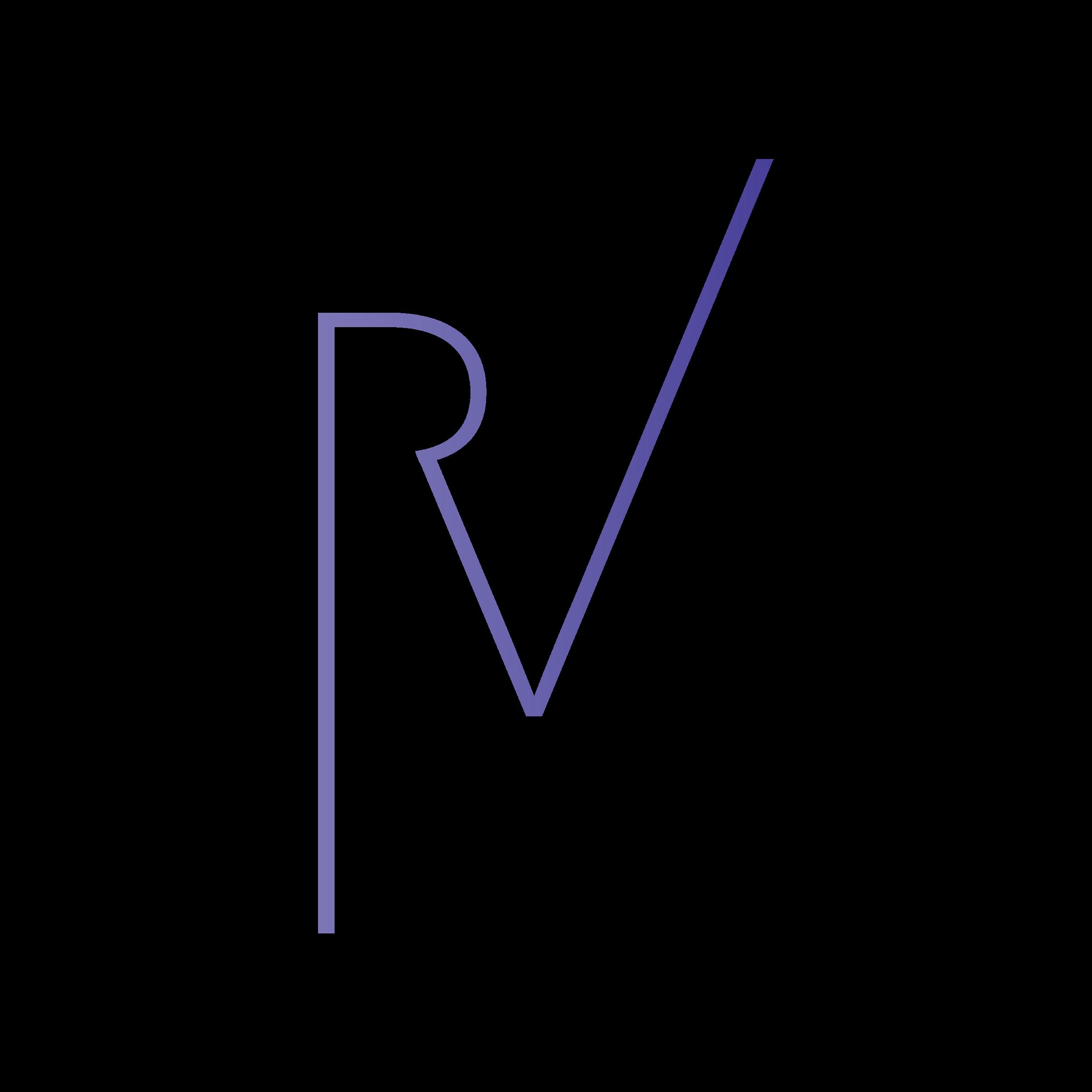 RV_Logo_Colour.png