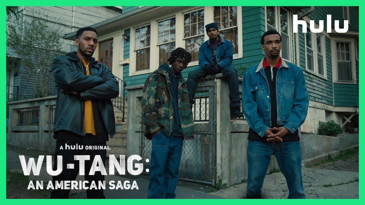 Wu-Tang-American-Saga 2.jpg