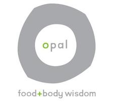 Opal-logo-2.jpg