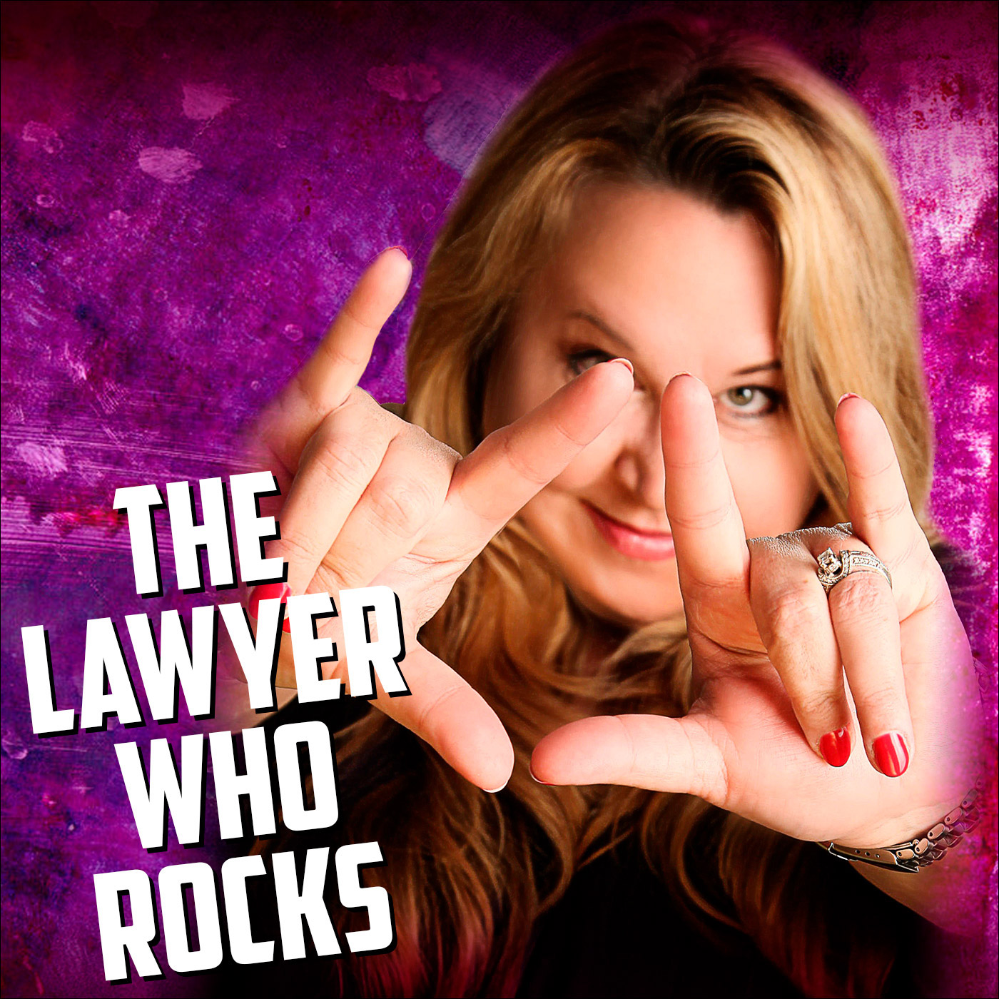 Lawyer_Who_Rocks_v8.jpg