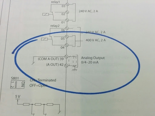 Blog — InControl Danfoss Byp Wiring Diagram on