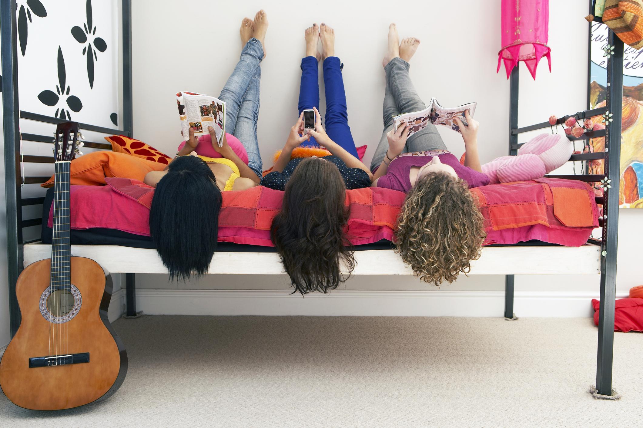 Teen Girls WorryProofMD TS-89585334 (1).jpg