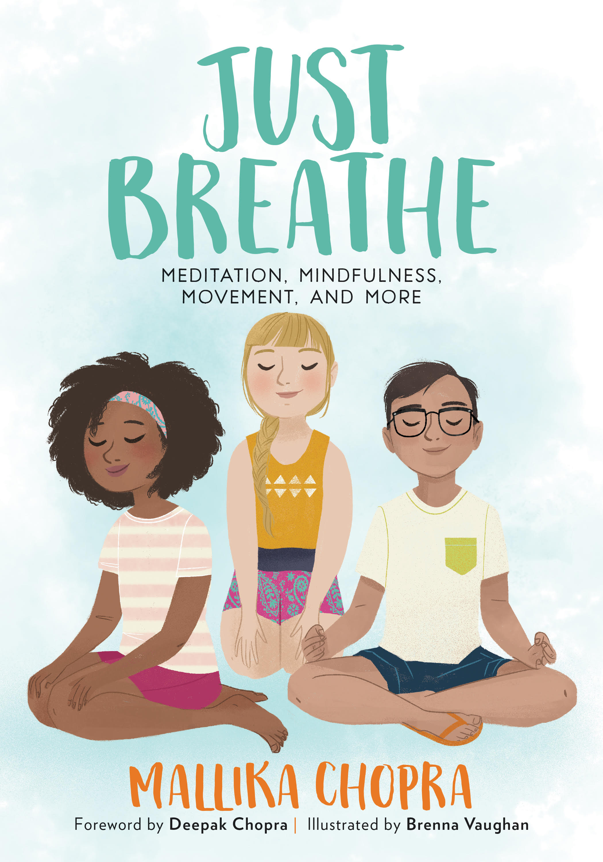 Just Breathe Cover[1].jpg