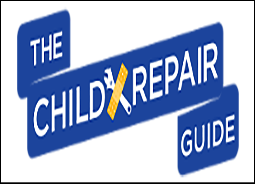 child repair guide.png