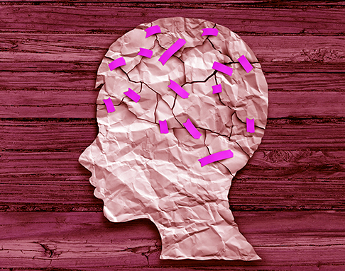 ThinkstockPhotos-670202670crop486-pink.jpg