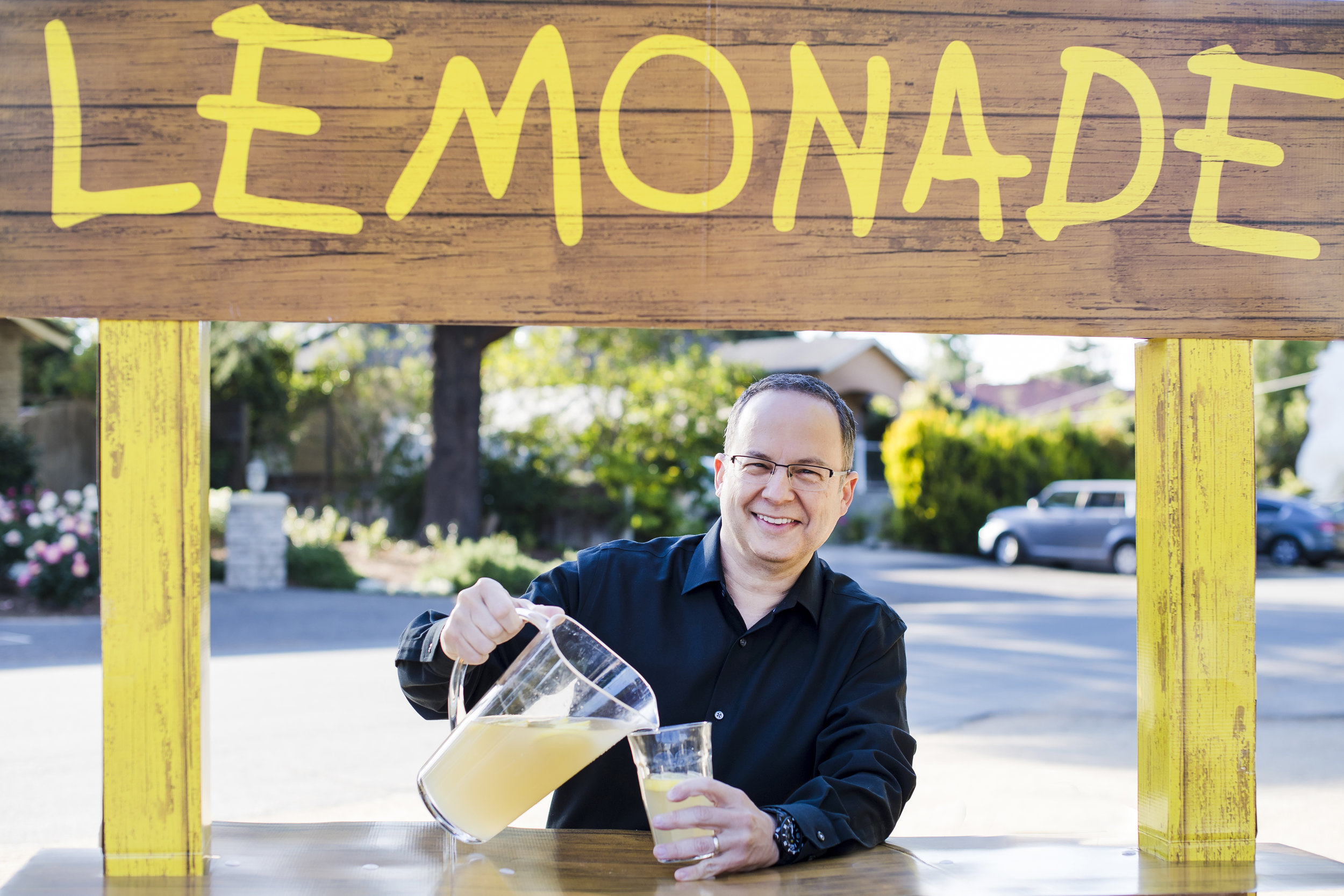 Headshot Lemonade Stand Original.jpg
