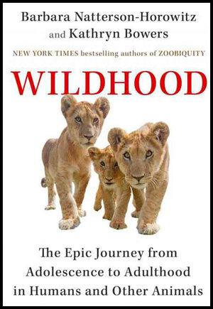 Wildhood-4book.jpg