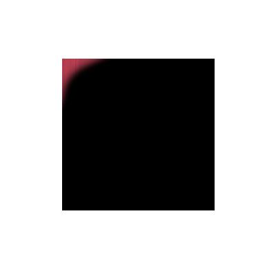 logo_marmot.png
