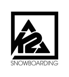 K2_snow_white_bg-271x300.png