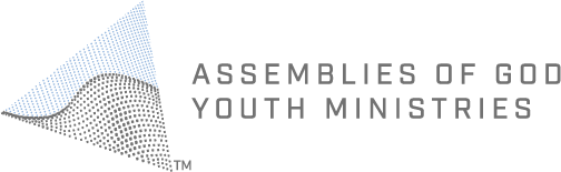 Click to visit AG National Youth Ministries
