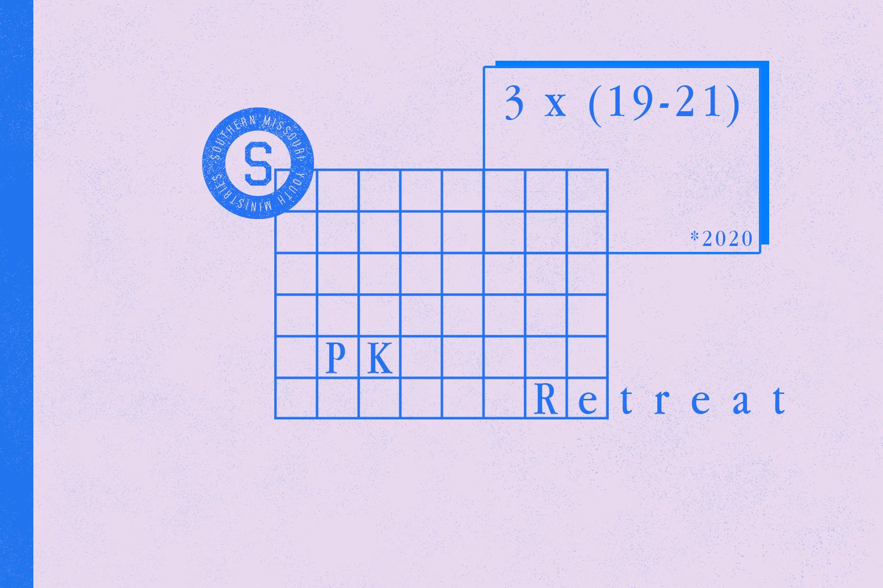 PK Retreat 2020 Graphic.png