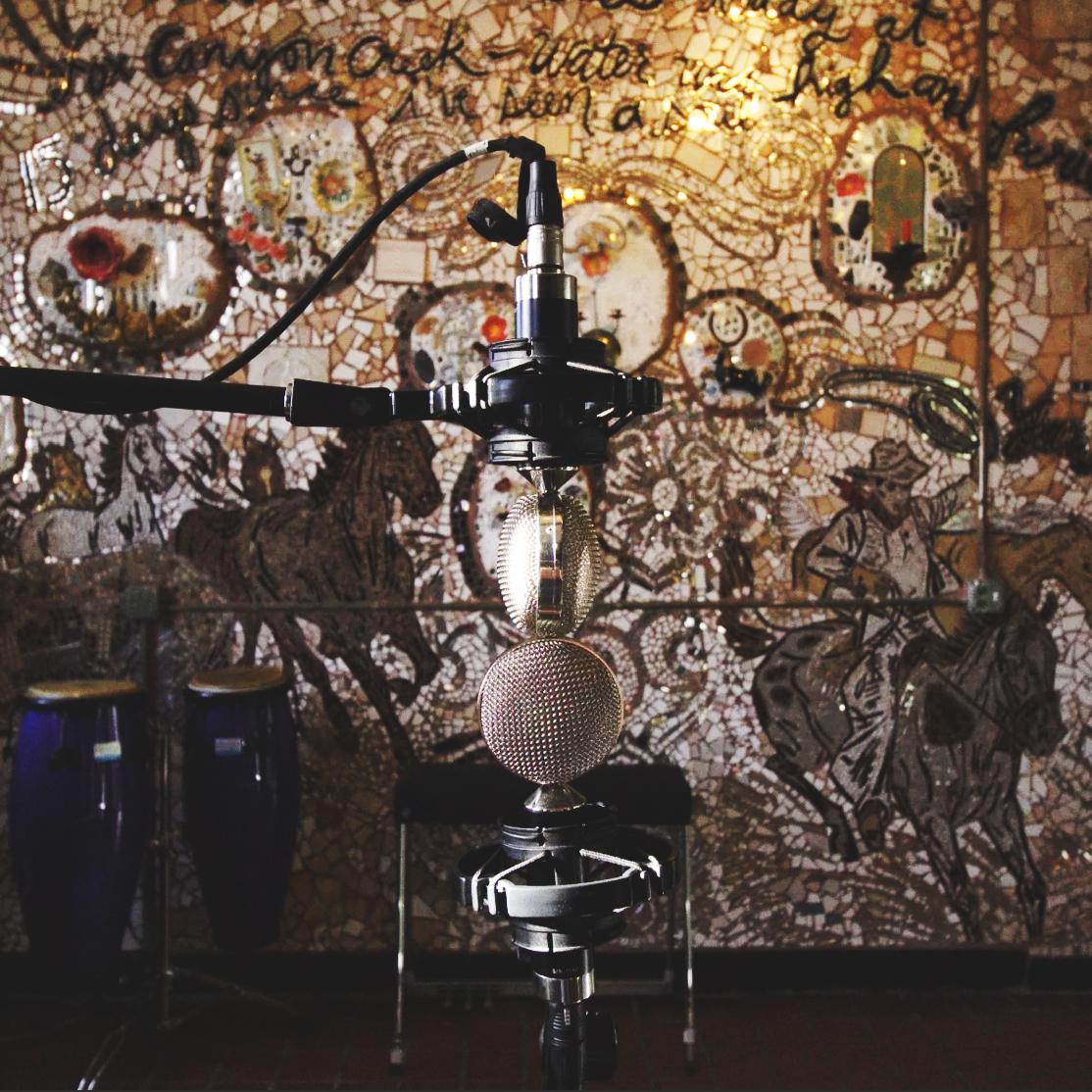 mic wall 2.jpg