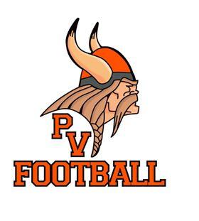 pvfb logo.jpg