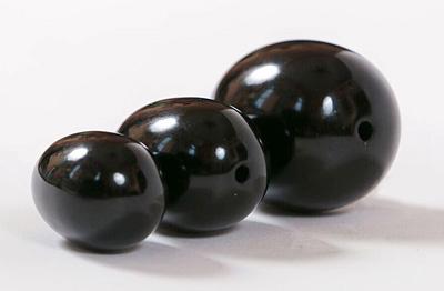 obsidian-yoni-egg.jpg