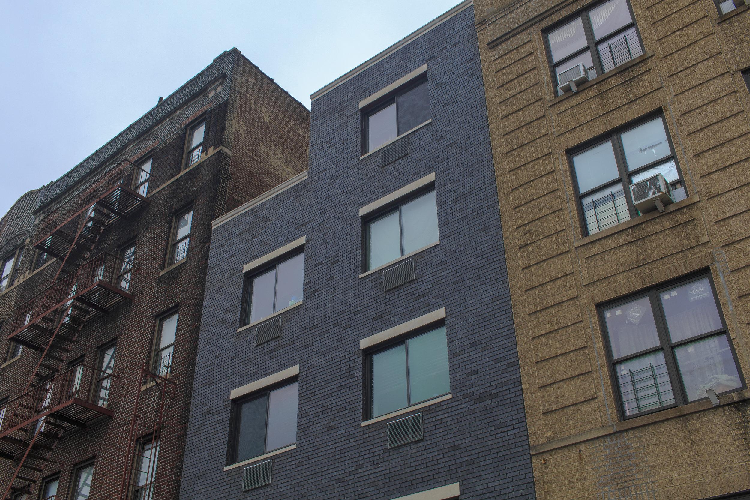 Morris Heights building.jpg