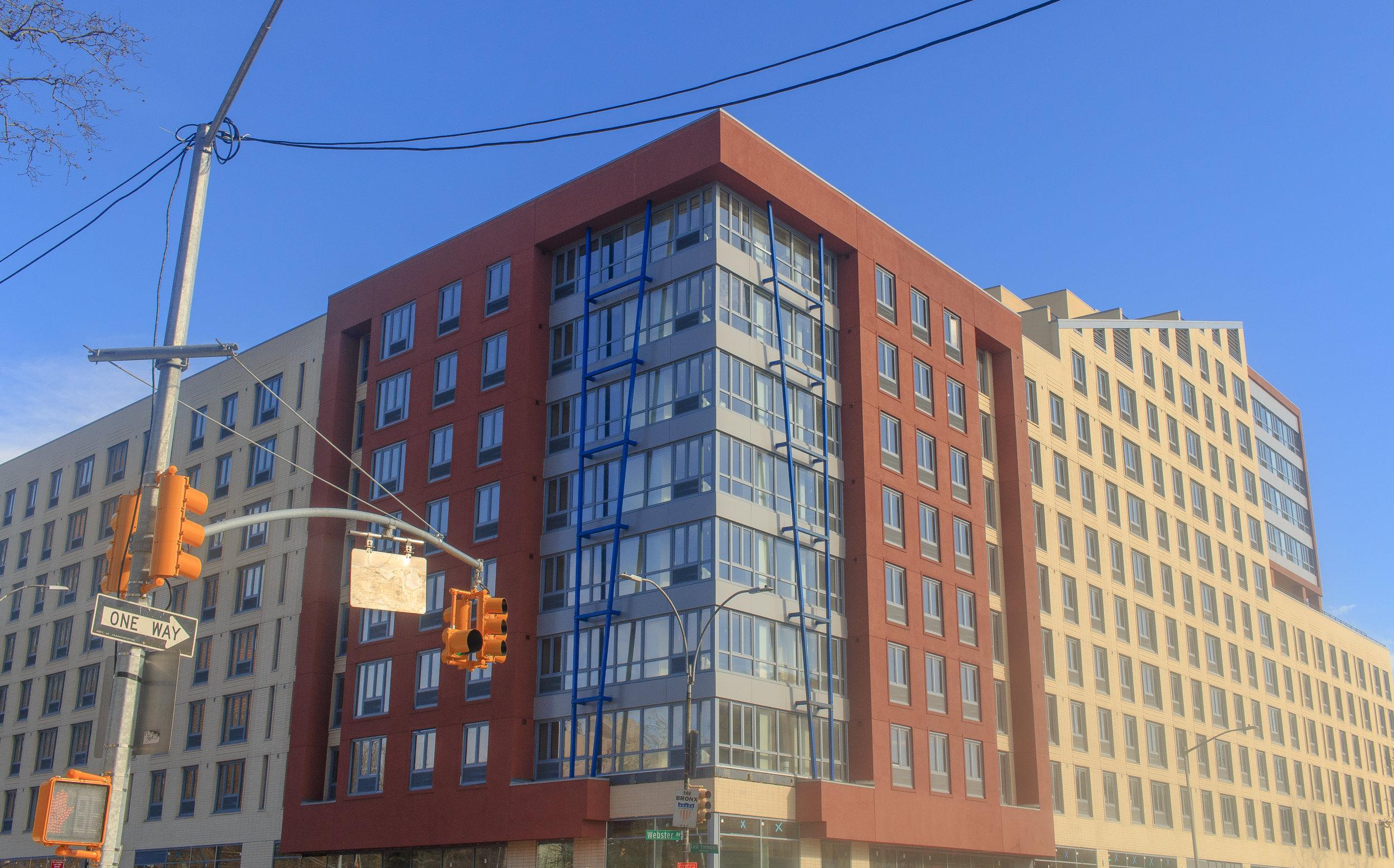 Tremont Building.jpg