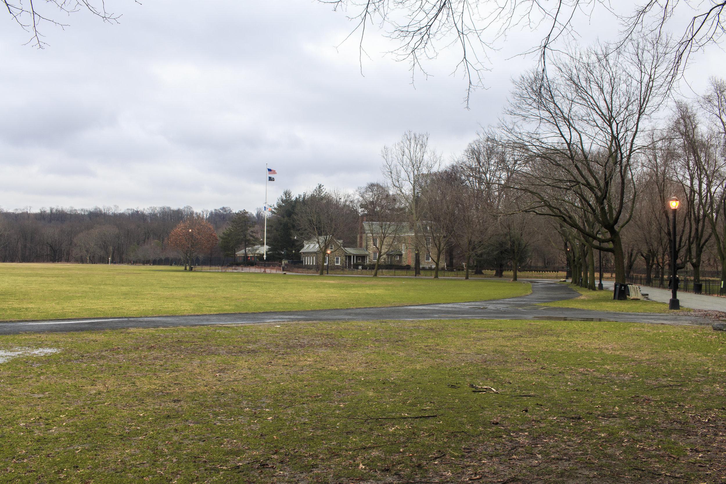 Van courtland park.jpg