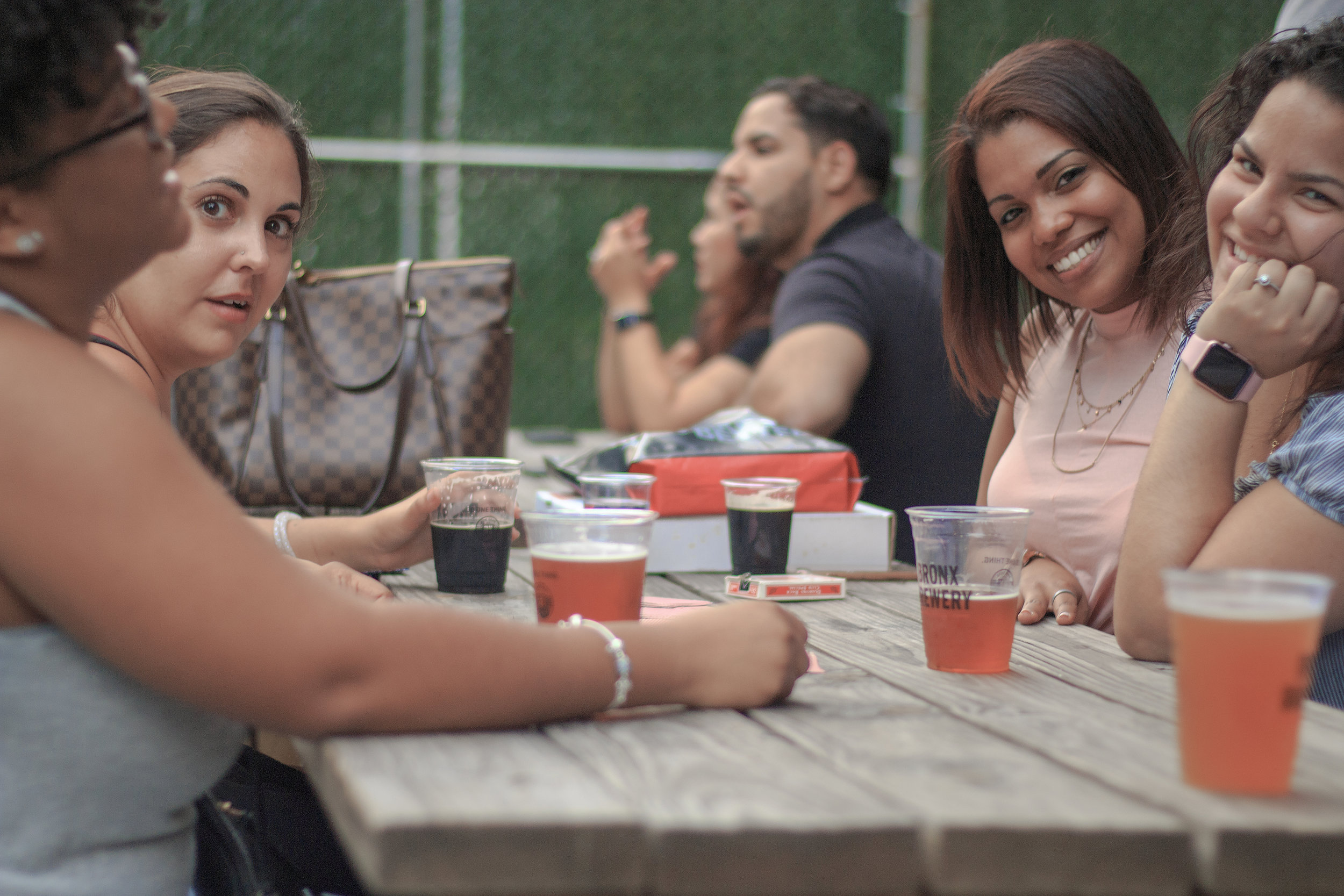 Bronx Brewery.jpg
