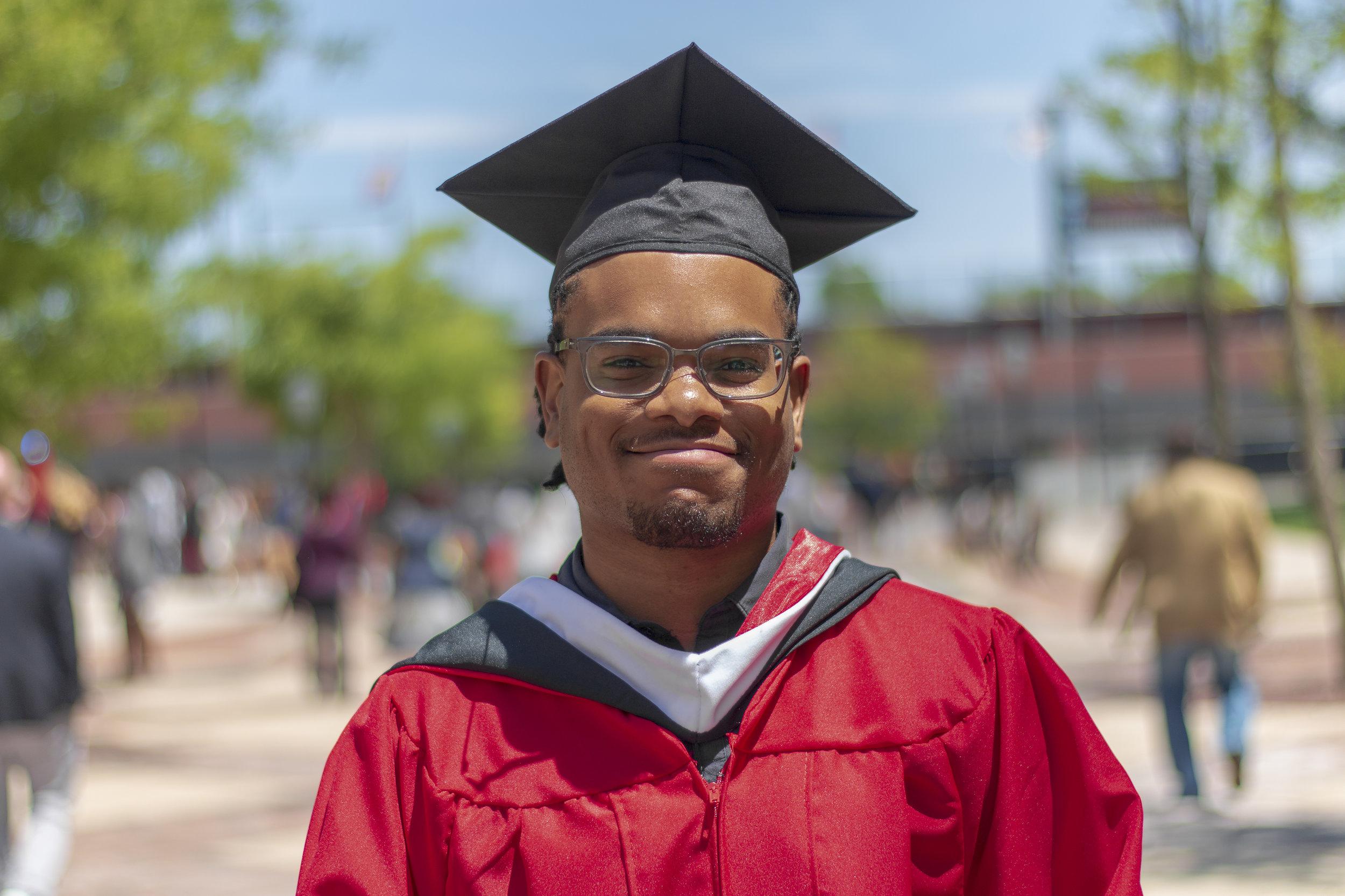 Dondre Graduation.jpg