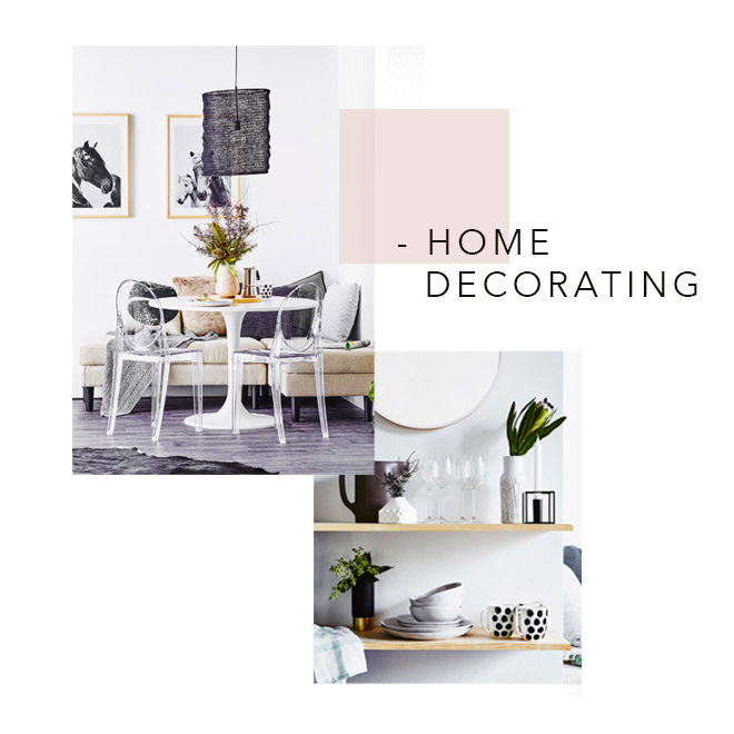 home-decorating-home-new.png
