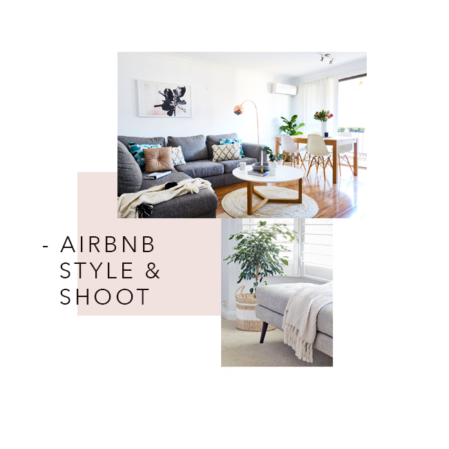 airbnbhomepage.png