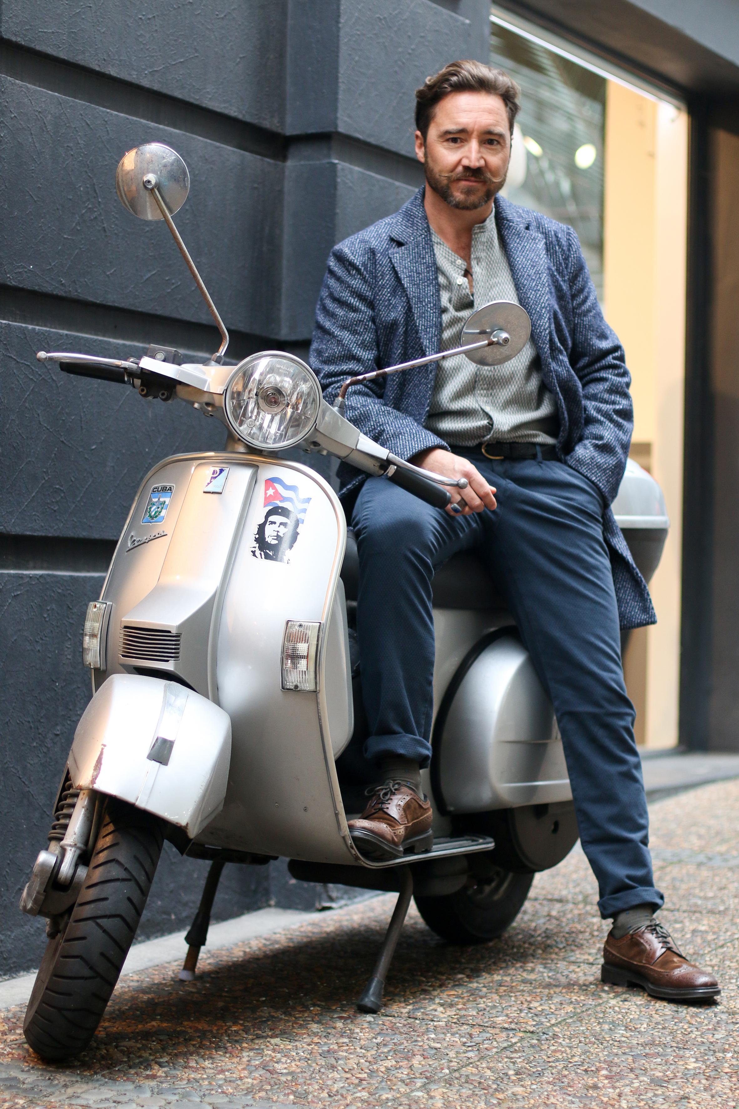 Paolo Rotondo.jpg