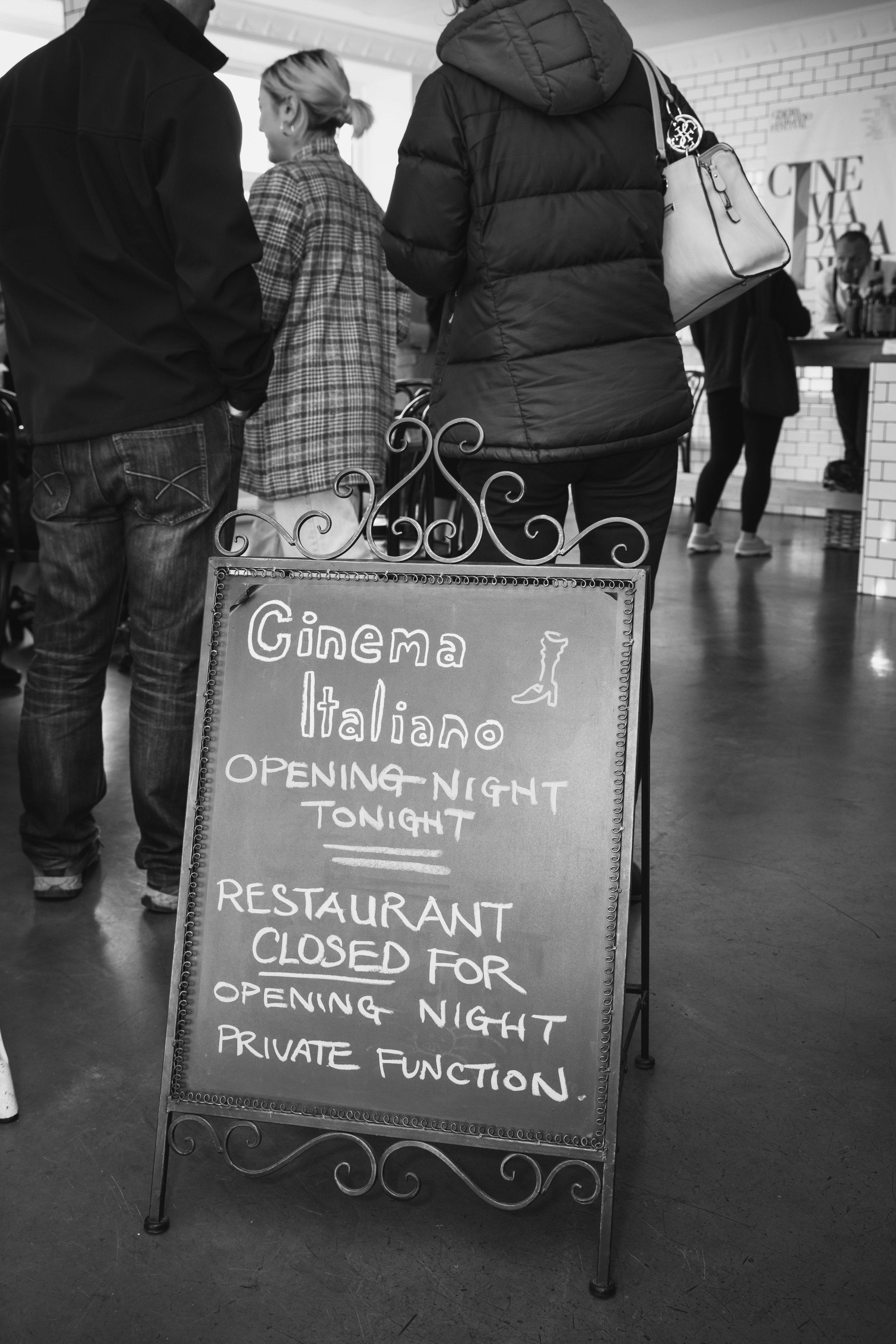 Cinema Italiano Festival-1.jpg