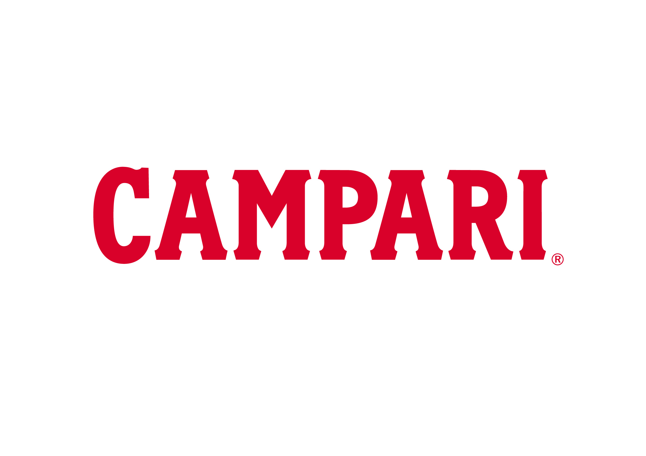 campari_red_logo.jpg
