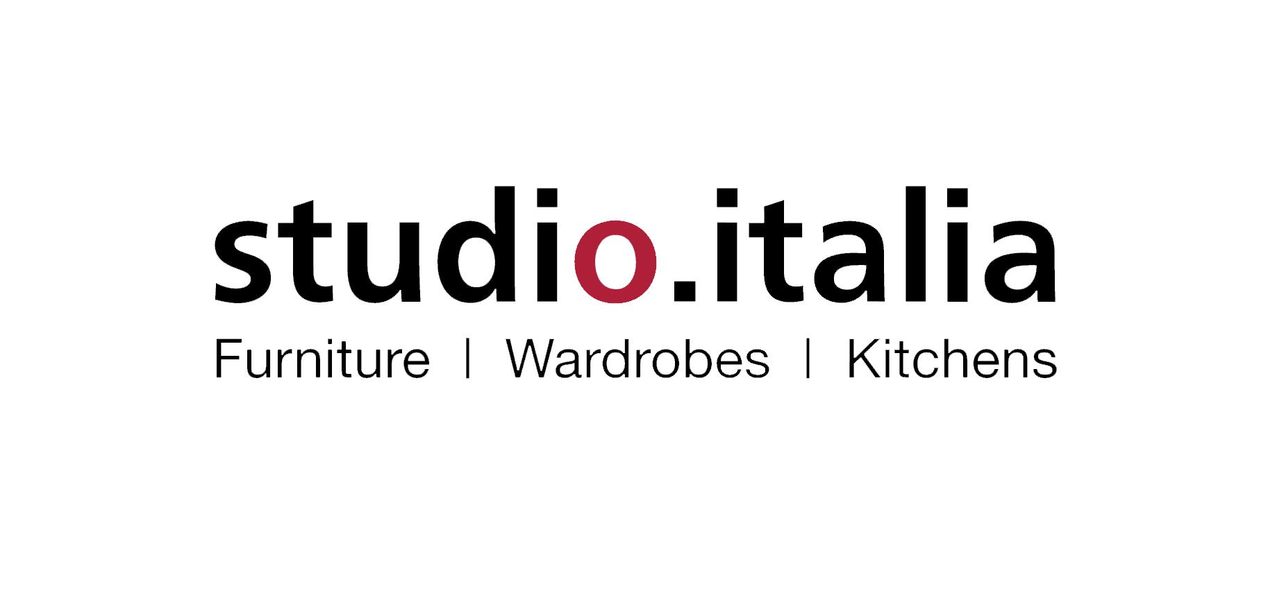 Studio Italia 002-.jpg
