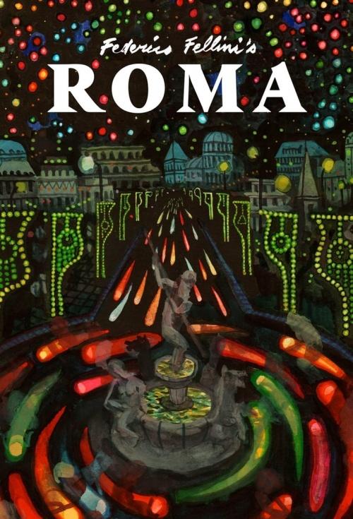 Fellini's Roma.jpg