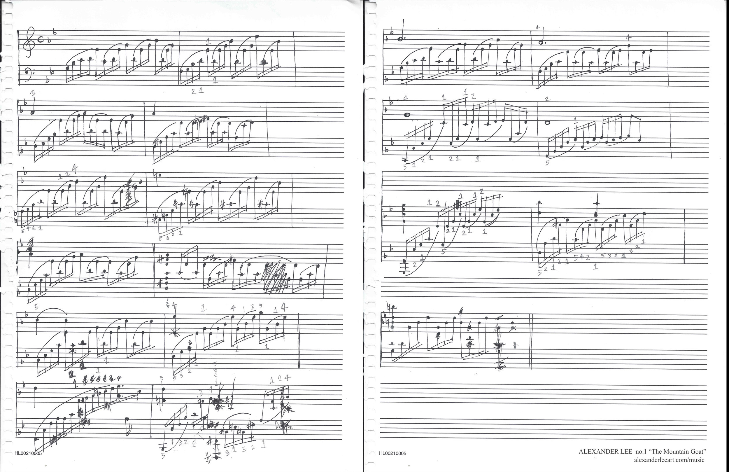 sheetMusic_final_02.jpg