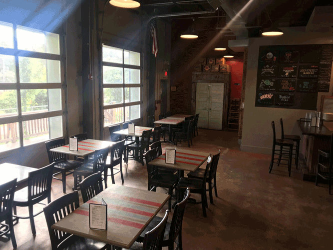 taproom8.png