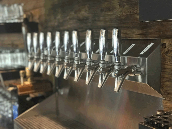 taproom2.png