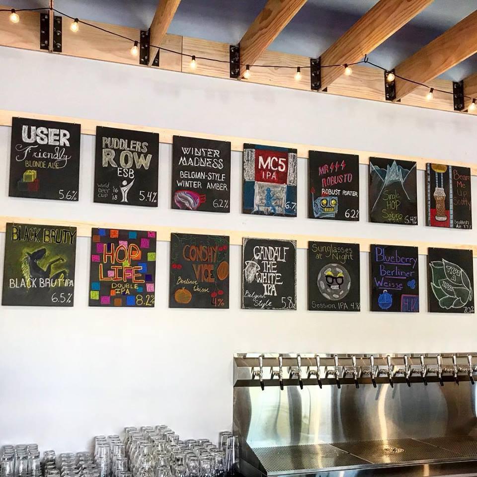 KOP beer boards.jpg