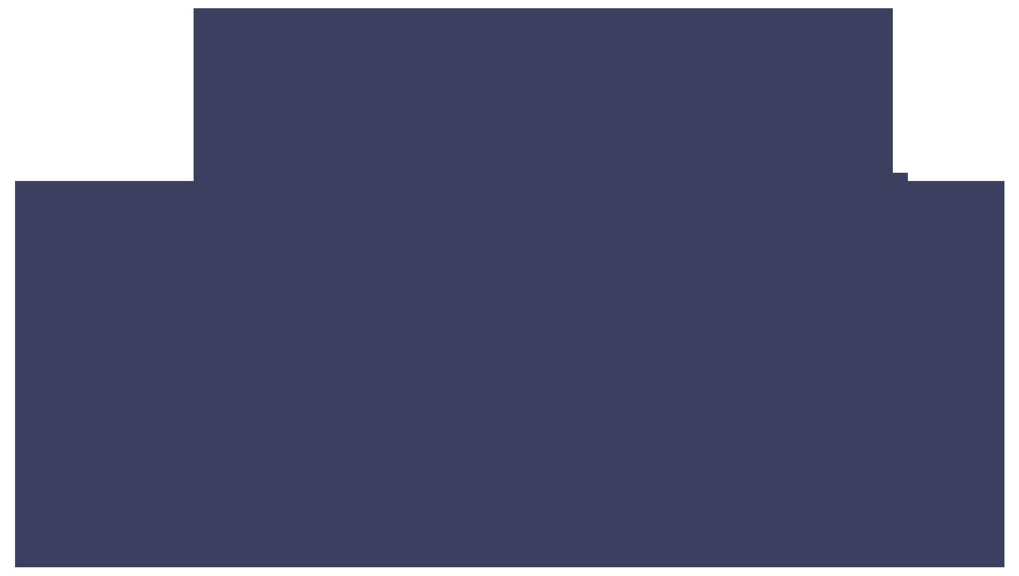 Highland_Park_Conservancy_Logo.png