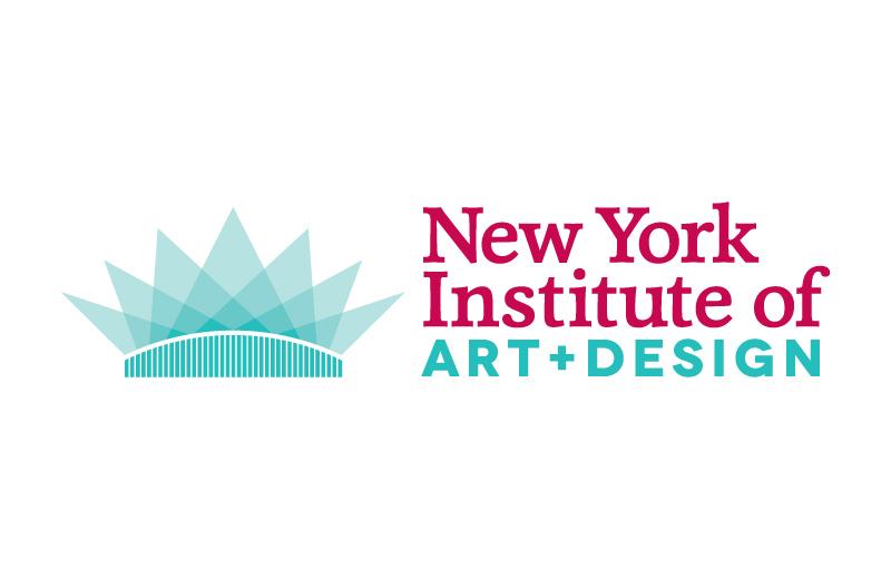 NYIAD_logo.jpg