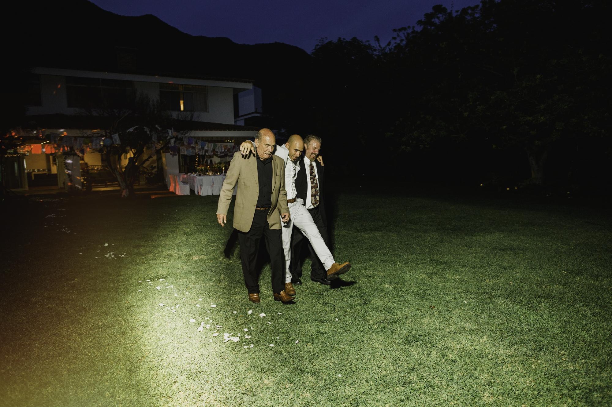D&G album-143D&G web.jpg