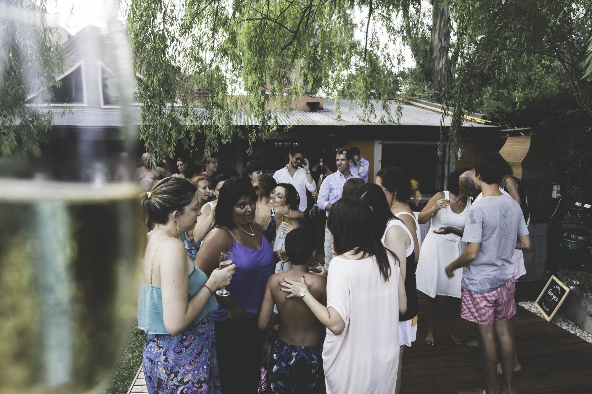 a&j fiesta web-73A&J fiesta.jpg