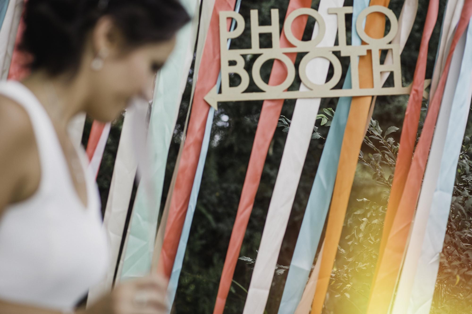 a&j photobooth web-6A&J photobooth.jpg